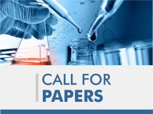Call for paper_icon